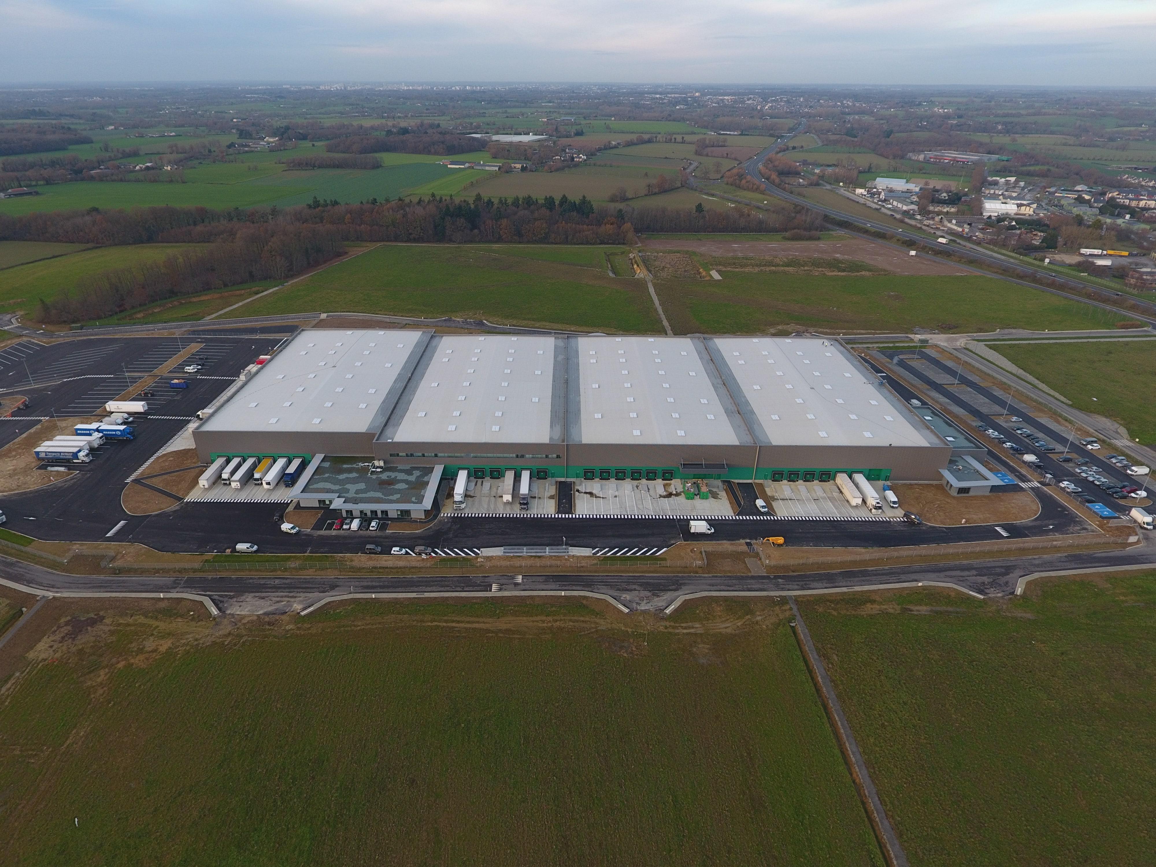 Fabr fourn industrielles transports 101 120 - Le roy logistique ...