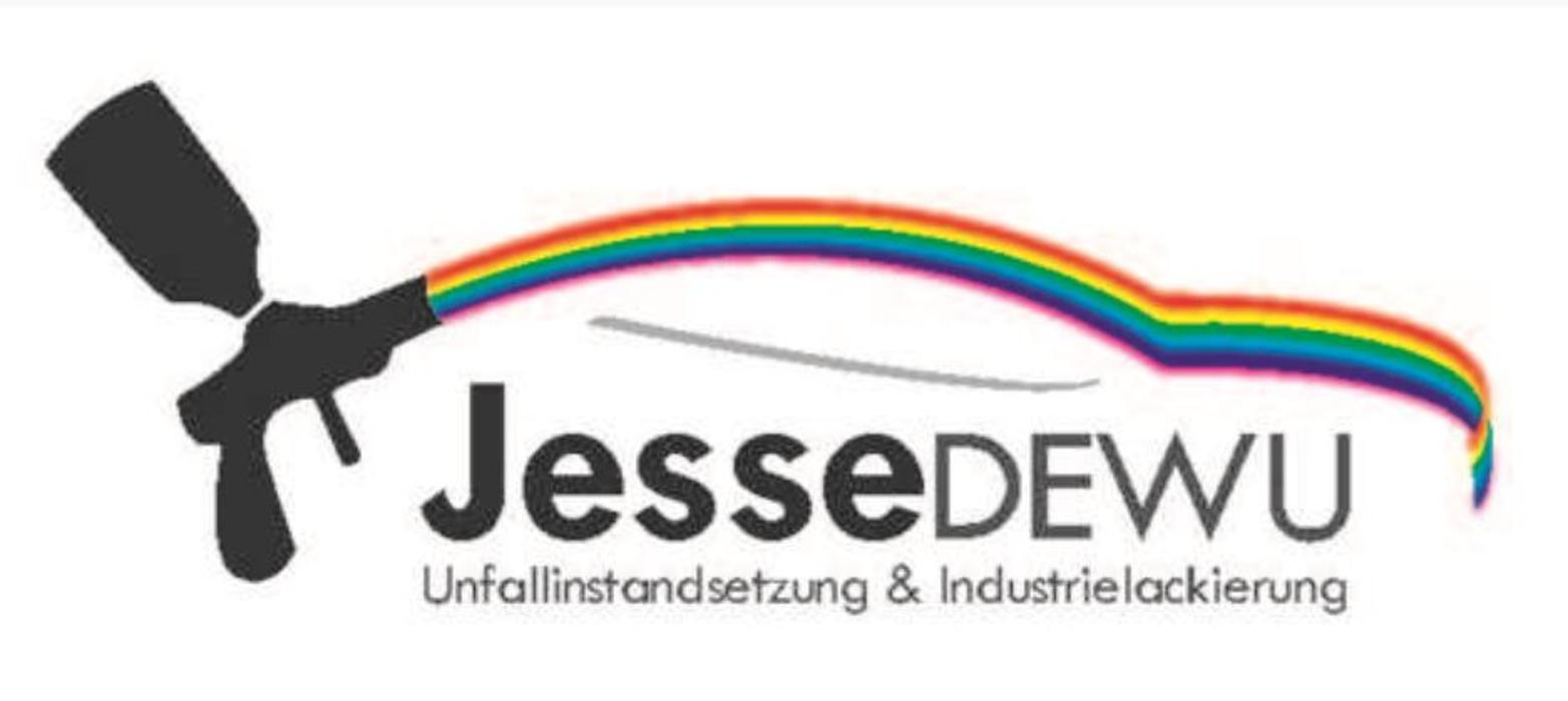 Bild zu Jesse DEWU GmbH in Köngen