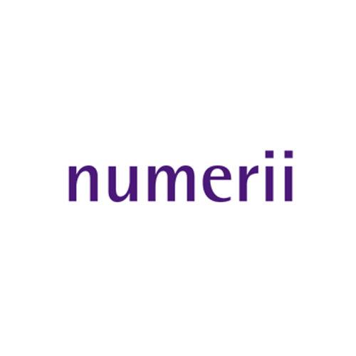 Numerii Ltd