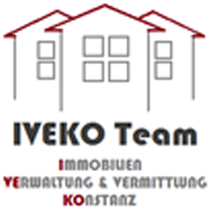 Bild zu IVEKO Team GmbH in Konstanz