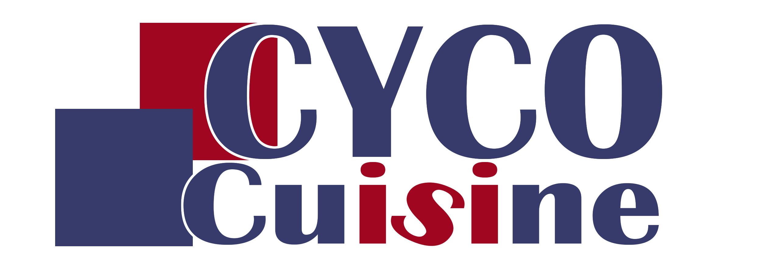 Cyco Cuisine Tours cuisine (vente, installation)