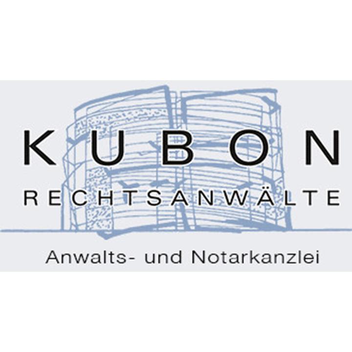 Kubon Rechtsanwälte