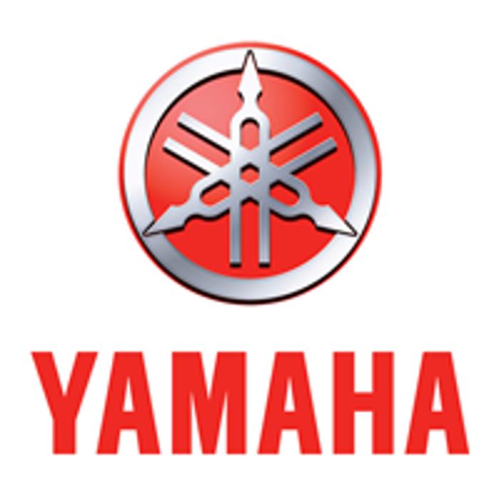 Bild zu Yamaha Zentrum Berlin in Berlin