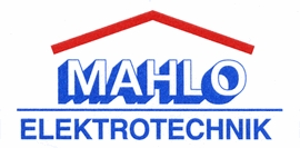 MAHLO Elektrotechnik GmbH