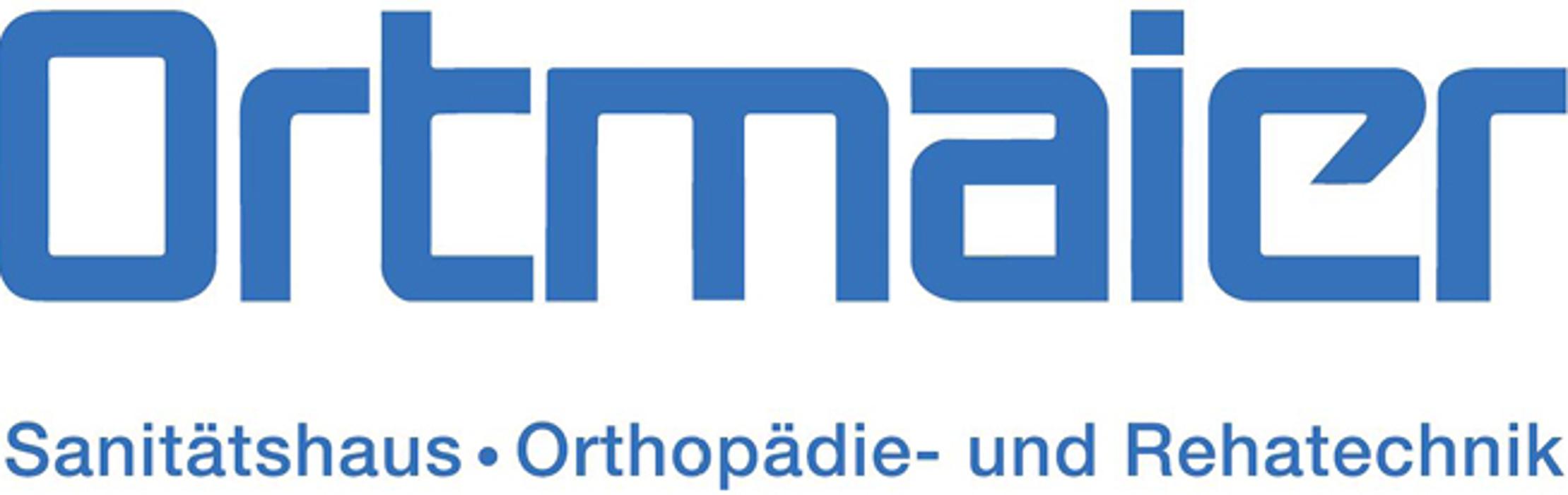 Bild zu Ortmaier GmbH in Teltow