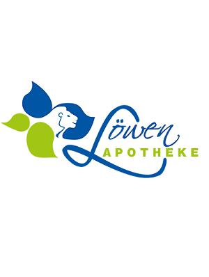 Löwen-Apotheke, Katja Klingner e.K.
