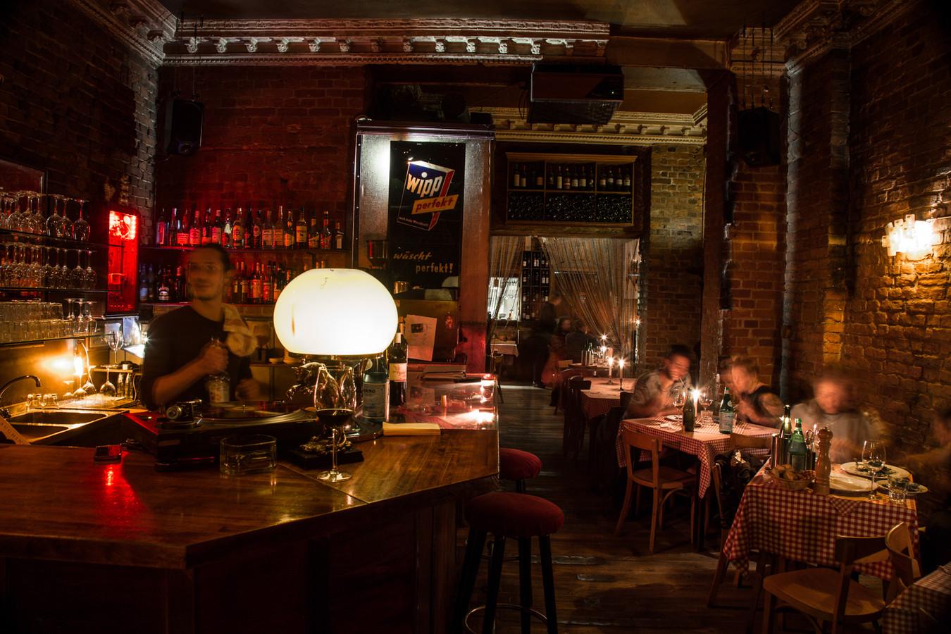 Fotos de Ristorante - Der Goldene Hahn