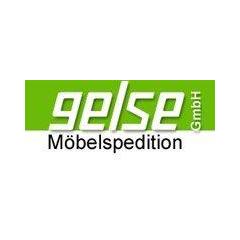 Rudolf Gelse Spedition und Lager GmbH