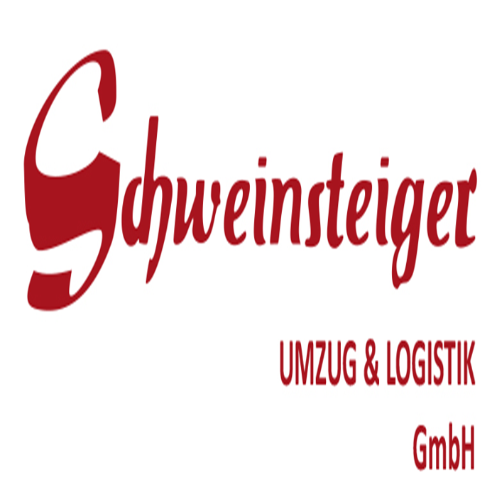 Bild zu Schweinsteiger Umzug und Logistik GmbH in Holzkirchen in Oberbayern