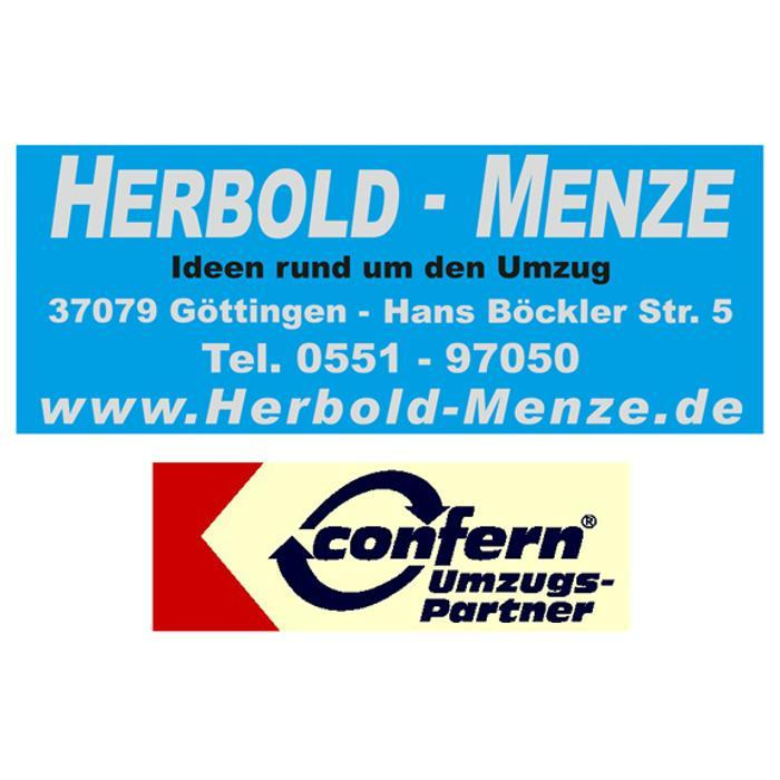 Bild zu Hch. Gölz Transport GmbH in Worms