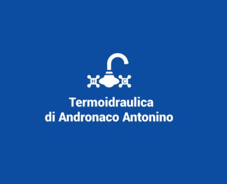 Termoidraulica di Andronaco Antonino