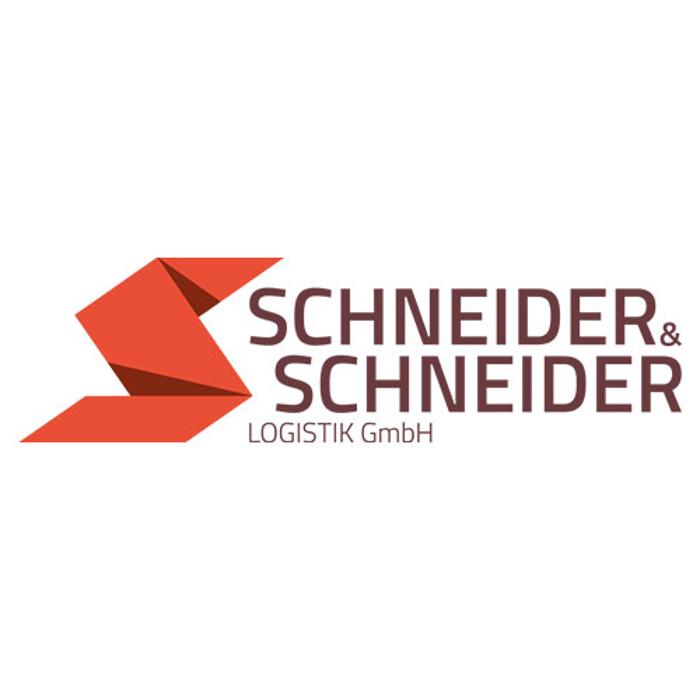 Bild zu Schneider & Schneider Logistik GmbH in Saarbrücken