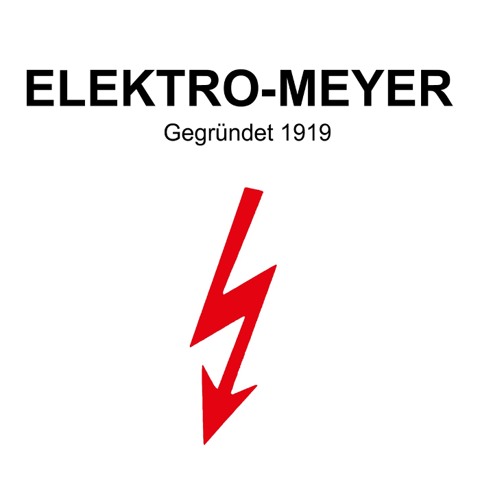 Bild zu Elektro-Meyer in Wedel