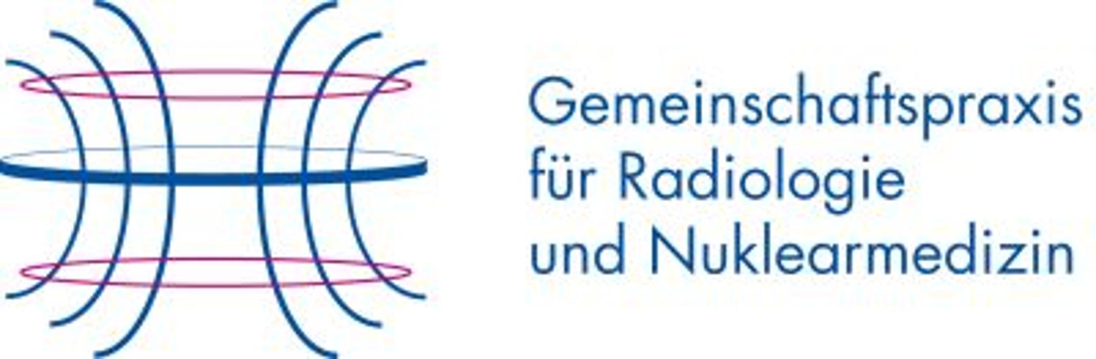 Bild zu Gemeinschaftspraxis für Radiologie und Nuklearmedizin in Pirmasens