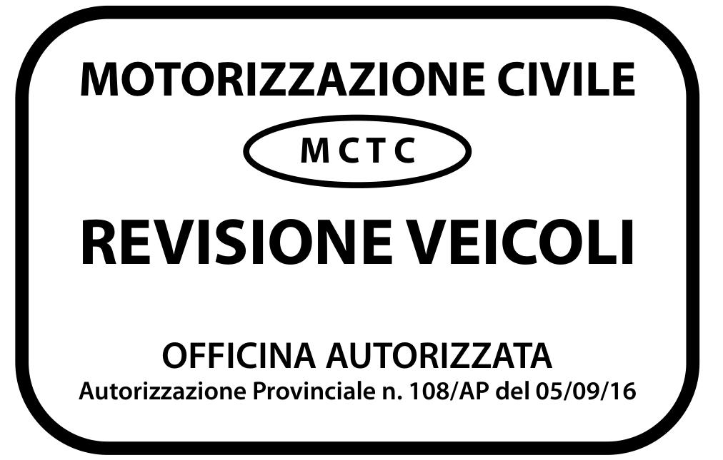 Randazzo Domenico S.r.l.