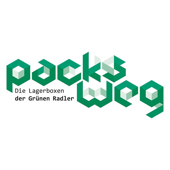 packsweg Bollinger/Kohler GbR