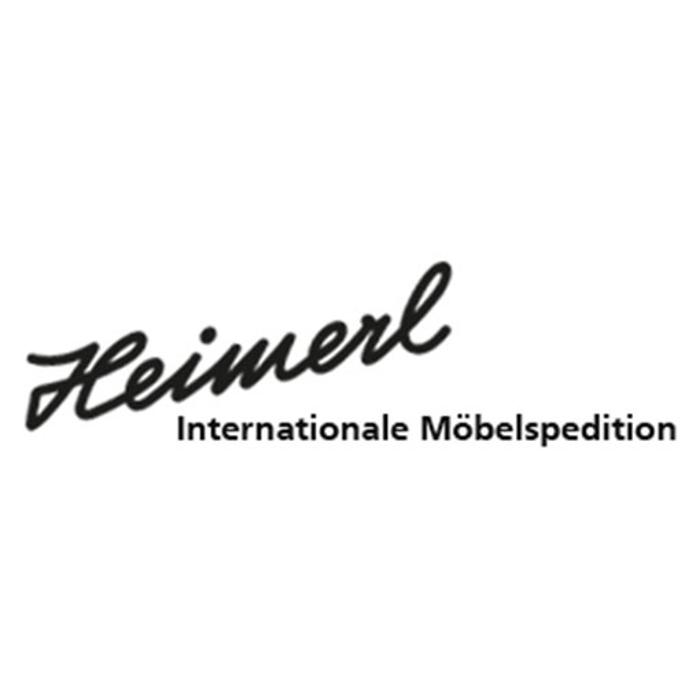 Bild zu Michael Heimerl GmbH in München