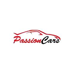 Passioncars