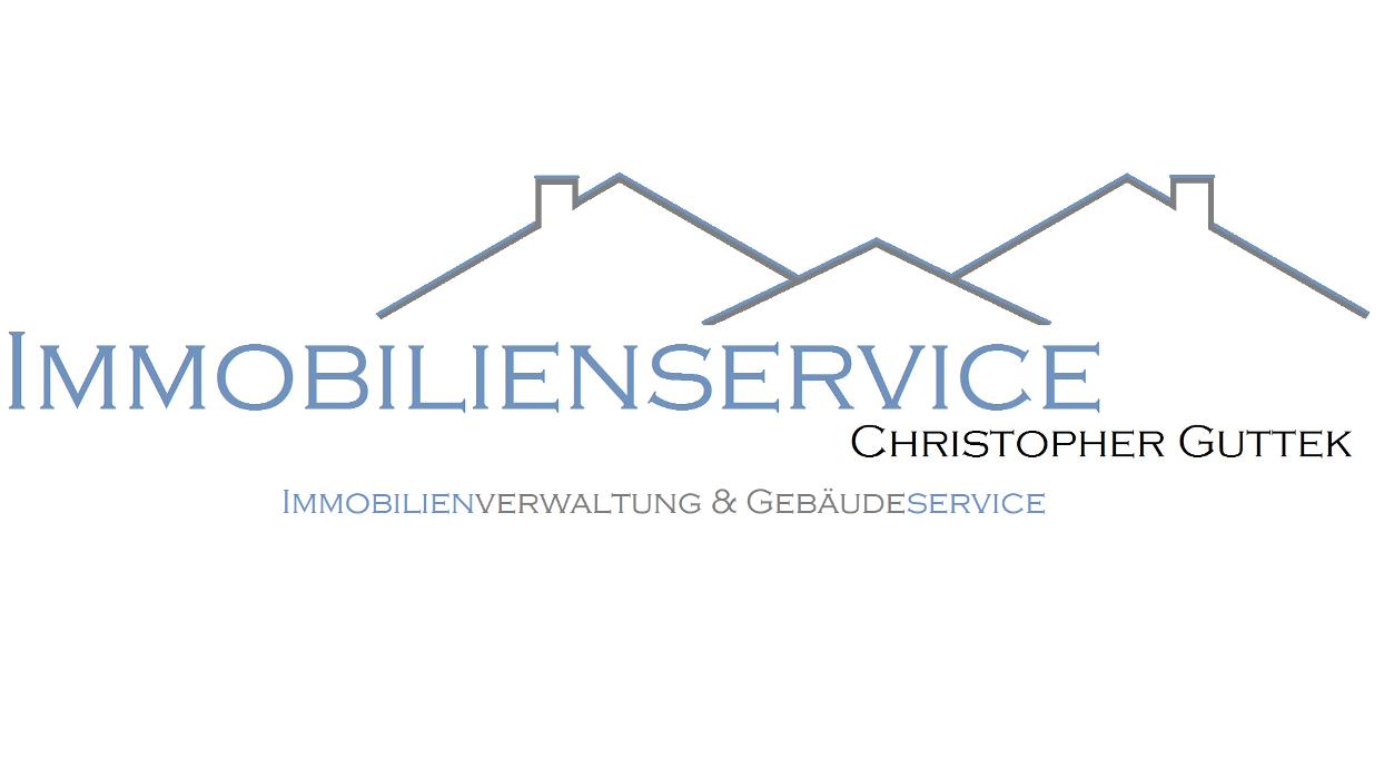 Bild zu Immobilienservice Christopher Guttek in Bad Salzdetfurth