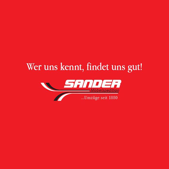 Bild zu Eduard Sander Möbelspedition GmbH in Kaiserslautern