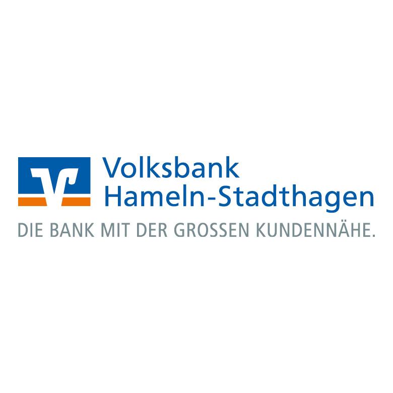 Geldautomat Volksbank Hameln-Stadthagen eG