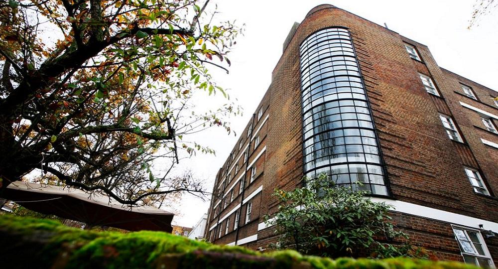 Bowden Court (Notting Hill) - London, London W11 3NN - 020 3911 5642 | ShowMeLocal.com