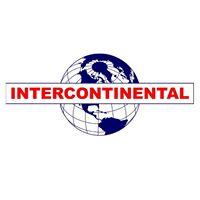 Agenzia Investigativa INTERCONTINENTAL