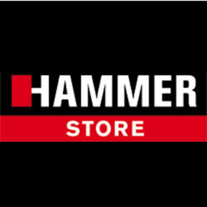 Bild zu HAMMER Fitnessgeräte Frankfurt in Frankfurt am Main