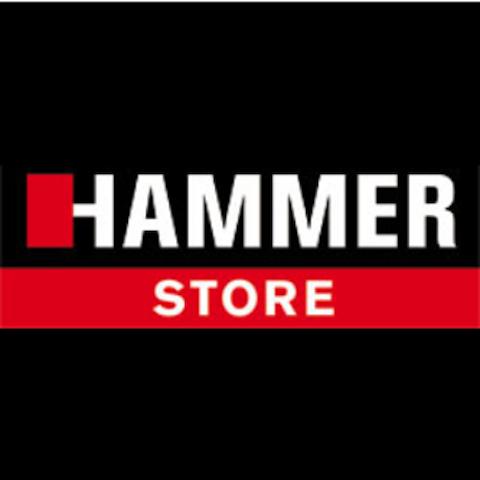 HAMMER Fitnessgeräte Augsburg