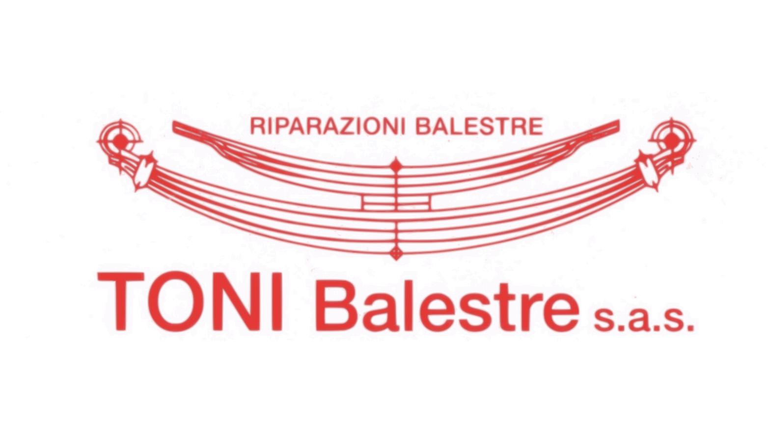 Toni Balestre Officina