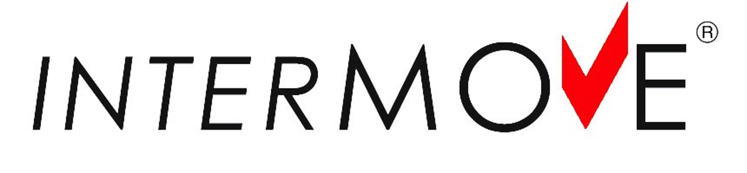Bild zu Intermove GmbH in München