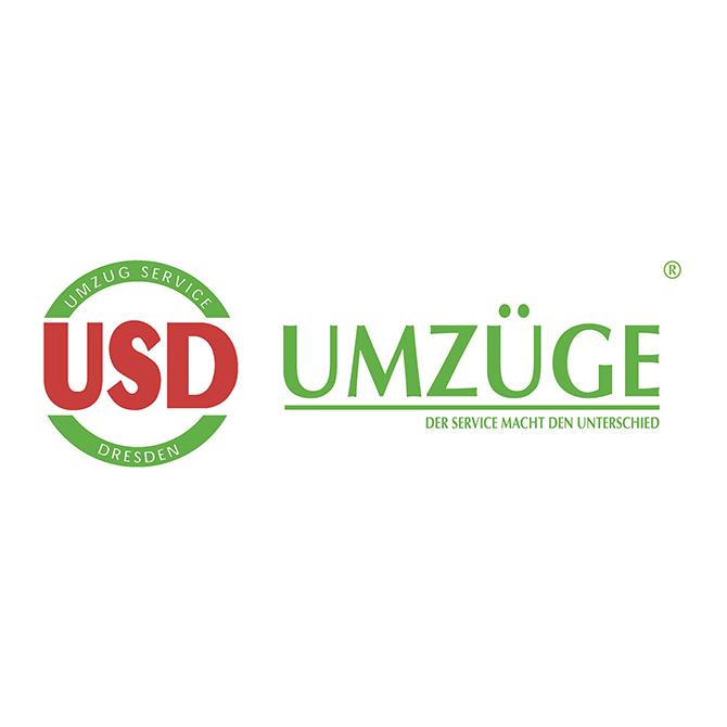 USD UMZÜGE   SERVICES GmbH Dresden
