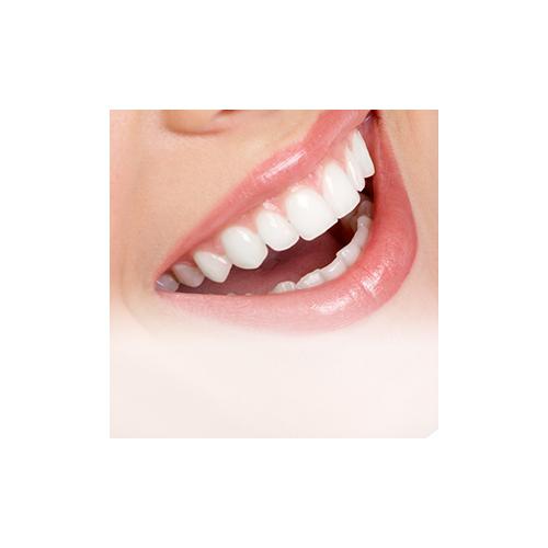 Aesthetique Dental Care