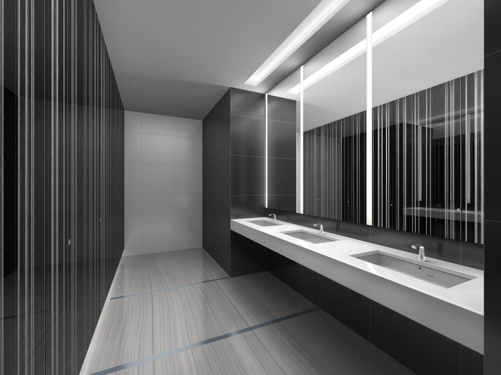 Cossu Design
