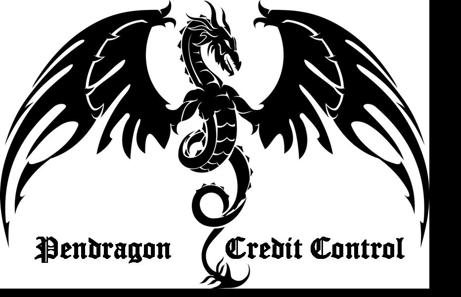 Pendragon Credit Control
