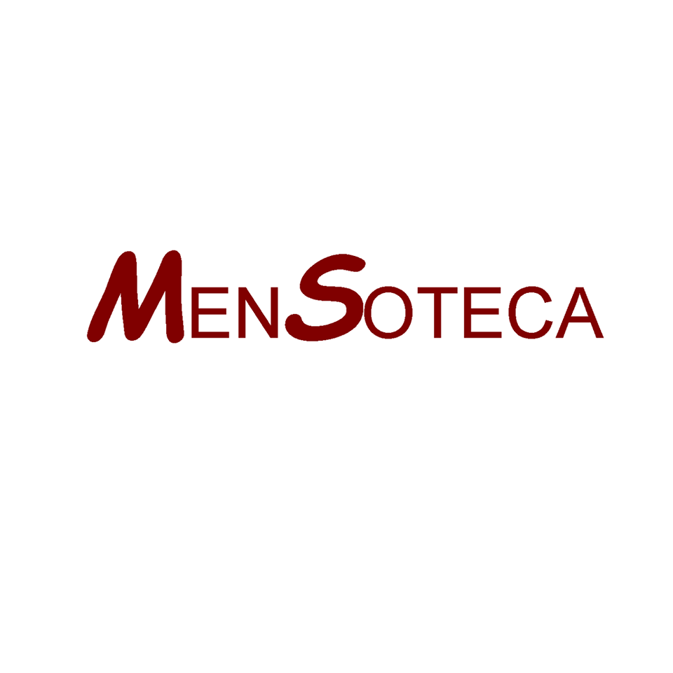 Mensoteca