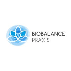 Biobalance Praxis Christine Ziegler - Heilpraktikerin