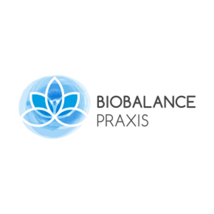 Bild zu Biobalance Praxis Christine Ziegler - Heilpraktikerin in München