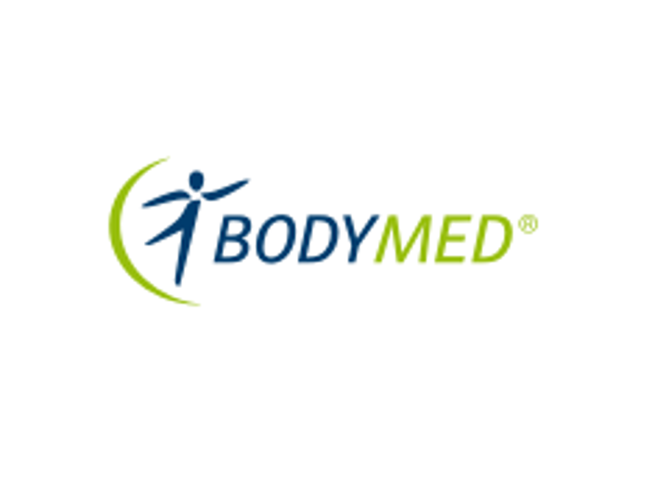 Bild zu Bodymed Center Ommersheim in Mandelbachtal