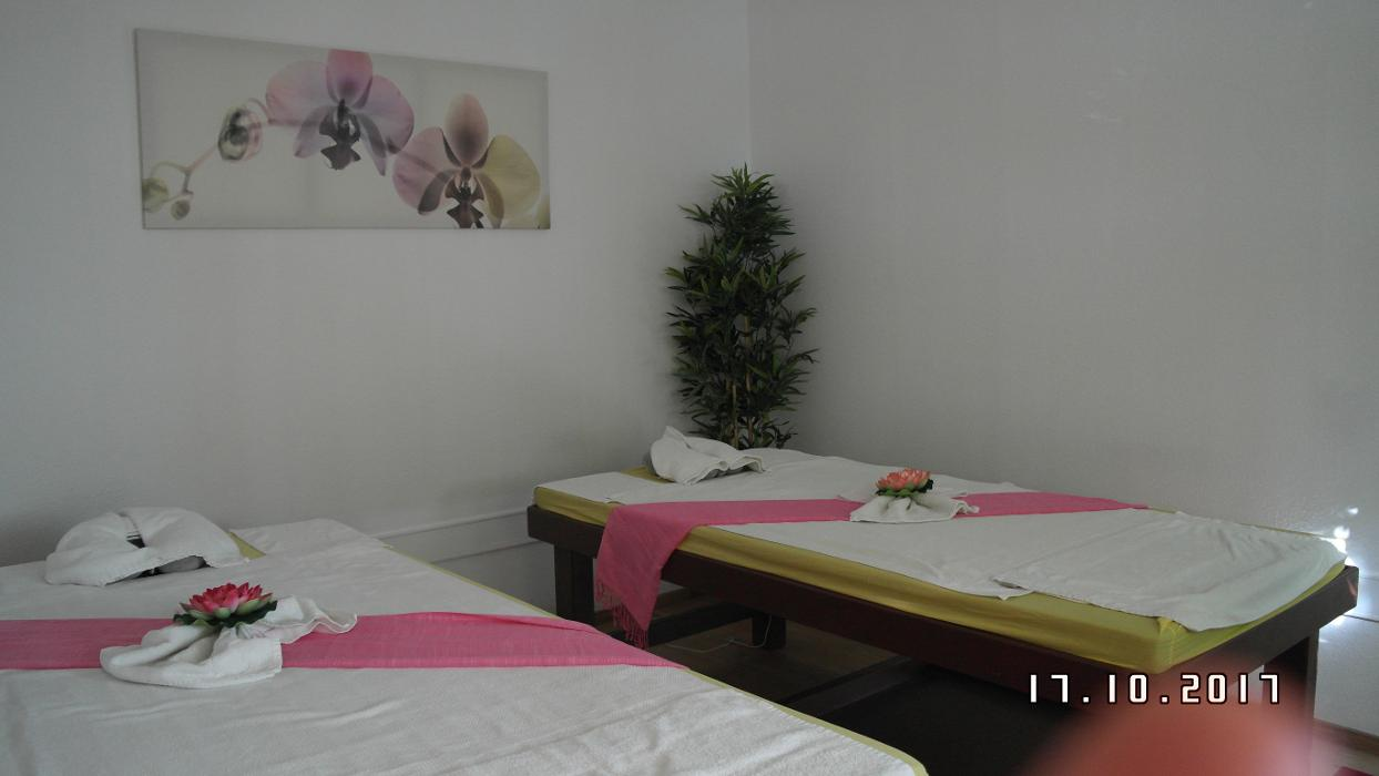 abclocal.alt.text.photo.1 Songkran Thaimassage Frankfurt abclocal.alt.text.photo.2 Frankfurt am Main