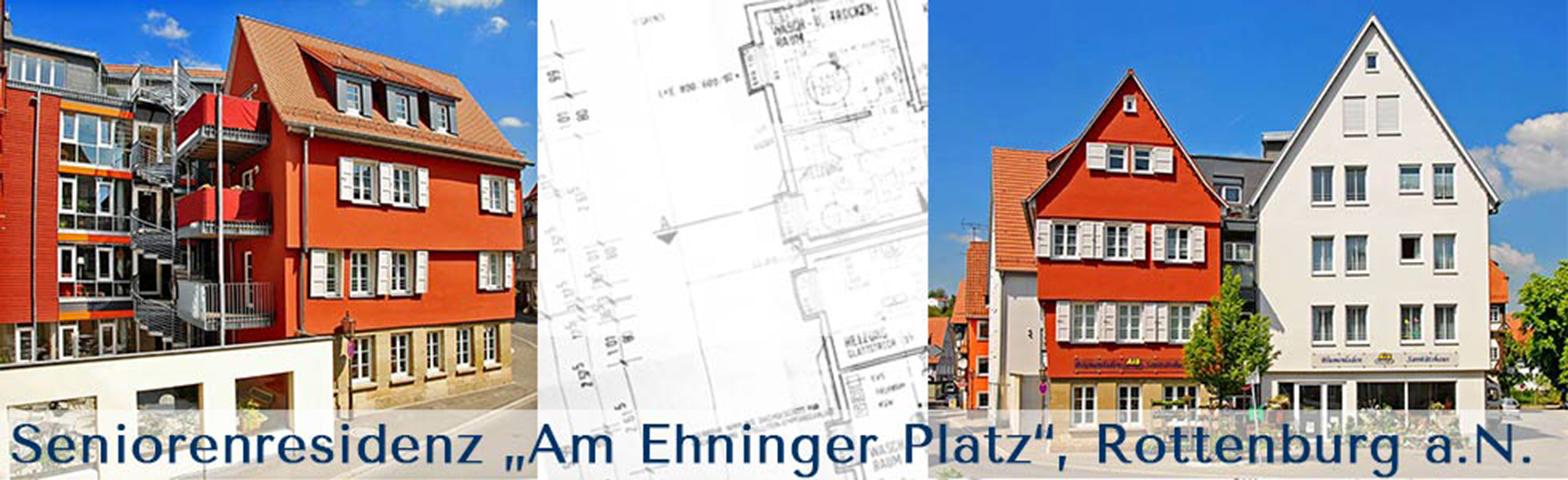 Renner GmbH