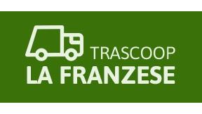 Trascoop La Franzese