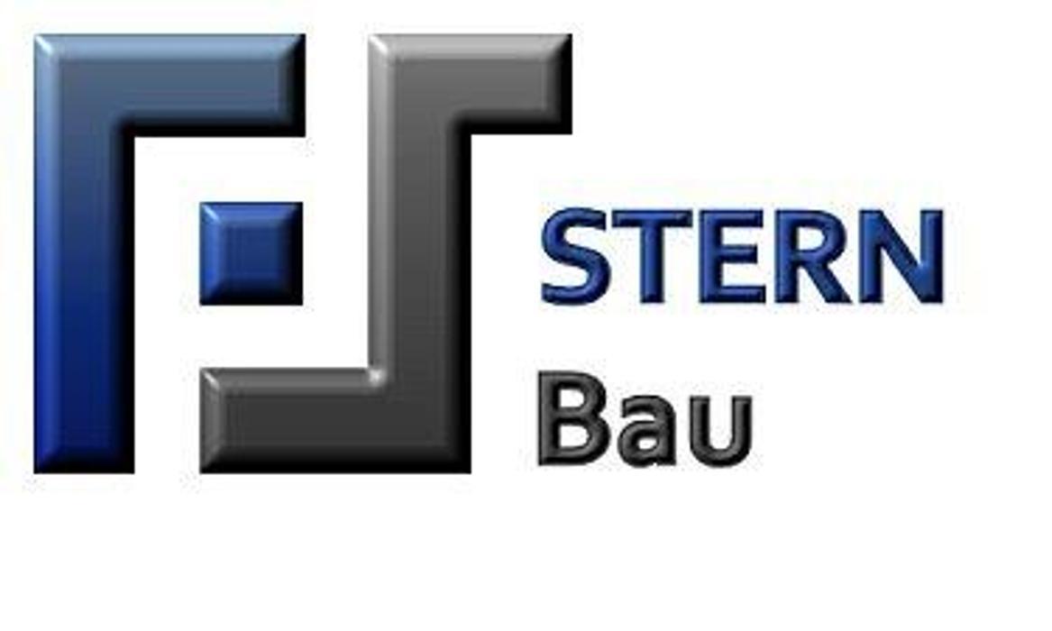 Bild zu FS Stern Bau GmbH in Mörfelden Walldorf