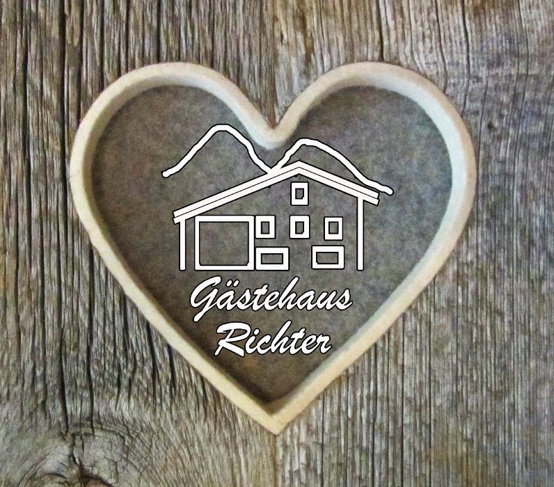 Gästehaus Richter