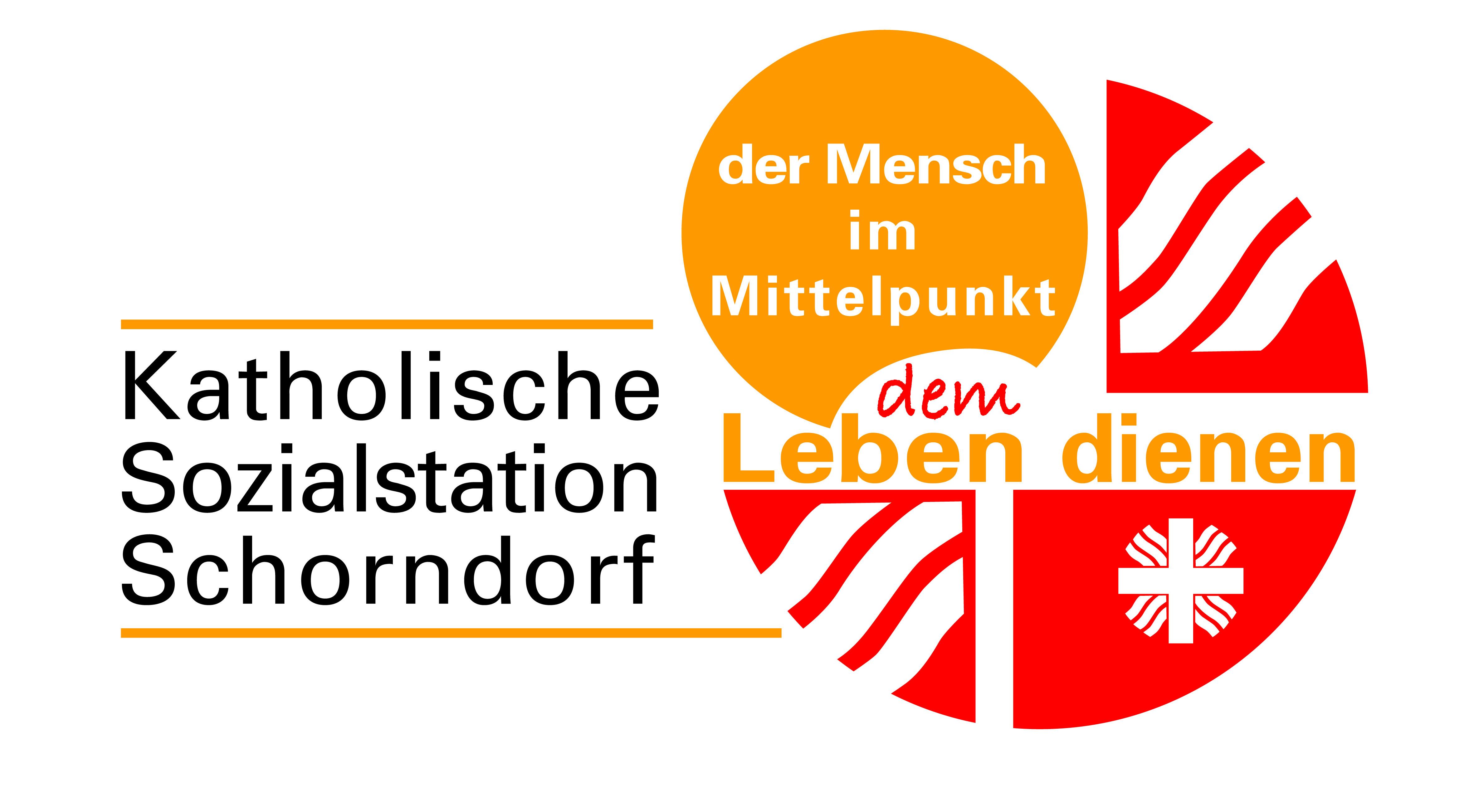 Katholische Sozialstation Schorndorf