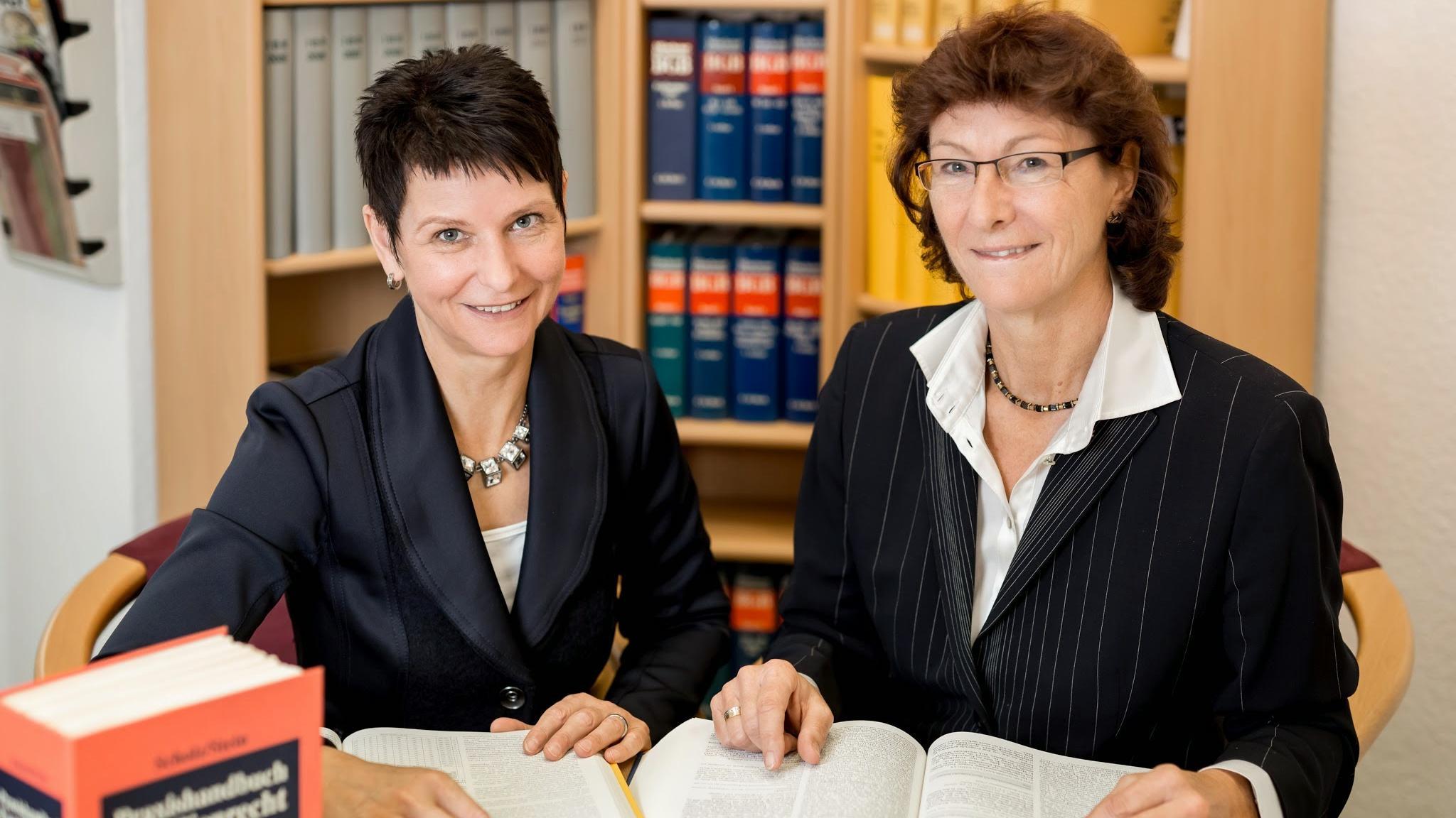 Rechtsanwaltskanzlei Appenrodt & Alpers, Hegelstraße in Magdeburg