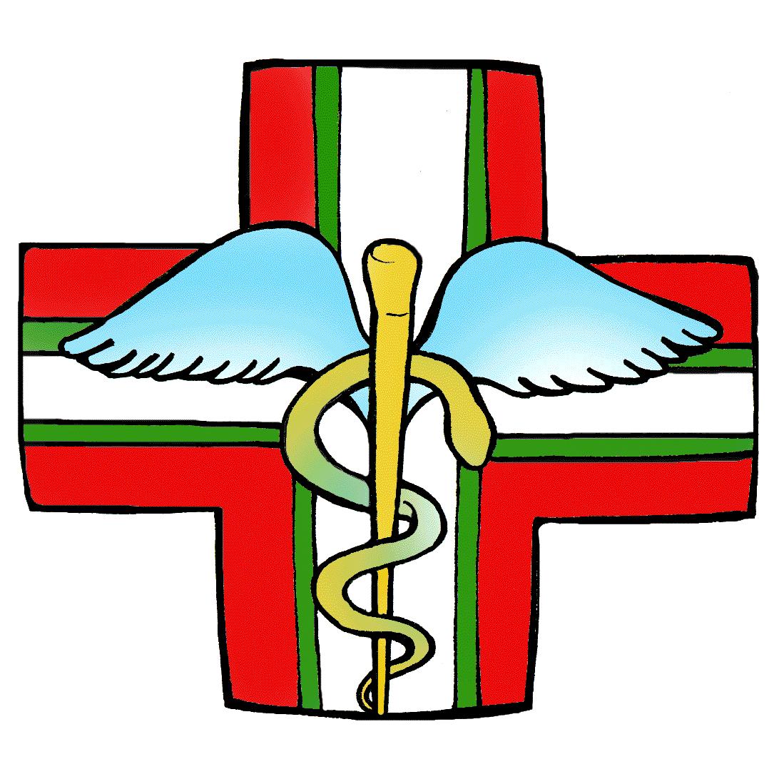 Farmacia Calderara Barbi