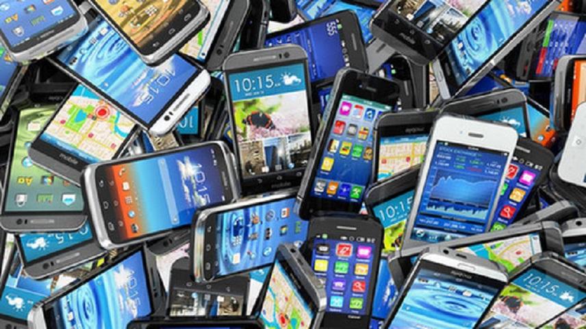 Doktor Smartphone