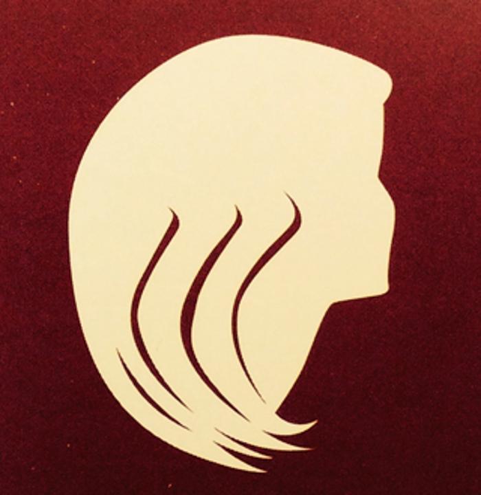 Bild zu Ihr Friseur Studio Bianka Rathge in Neumünster