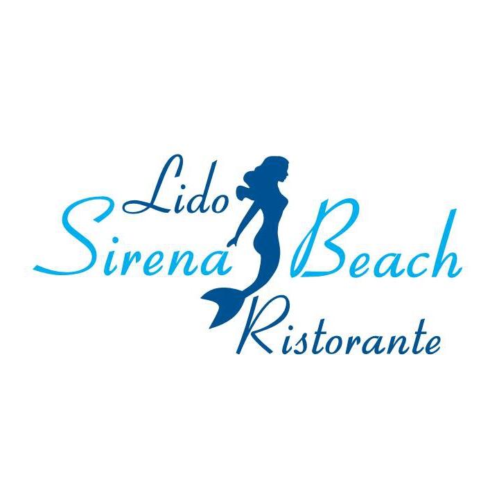Lido Sirena Beach